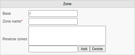 source/fusiondirectory/plugins/dns/images/dnszone-dnszone-main.png
