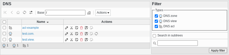source/fusiondirectory/plugins/dns/images/dnsmanagement.png