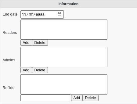 source/fusiondirectory/plugins/supann/groups/images/group-supanngroup-main.png