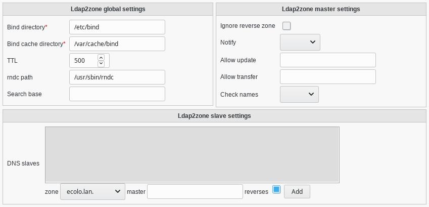 source/fusiondirectory/plugins/argonaut/images/argonaut-service-dns.png