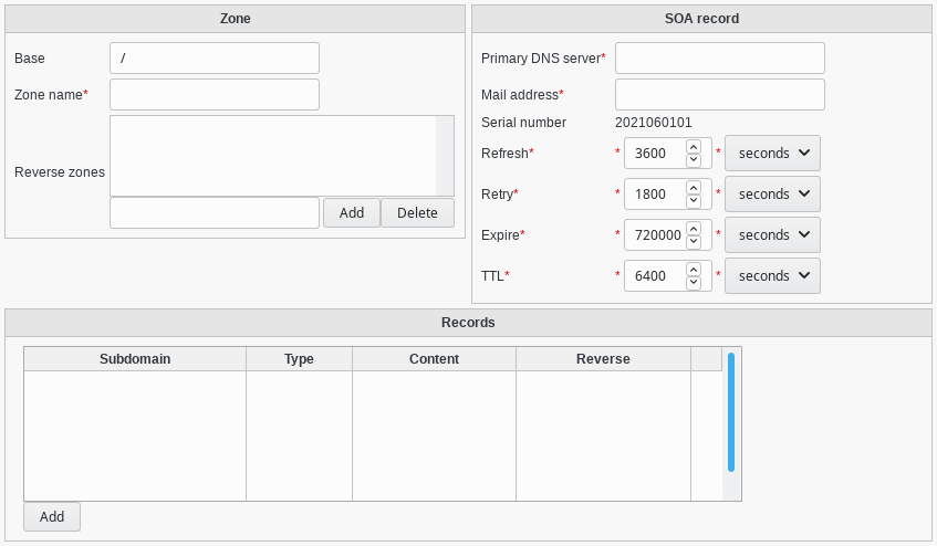 source/fusiondirectory/plugins/dns/images/dns-zone.png