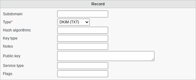 source/fusiondirectory/plugins/dns/images/dnsrecord-DKIM.png