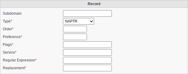 source/fusiondirectory/plugins/dns/images/dnsrecord-NAPTR.png